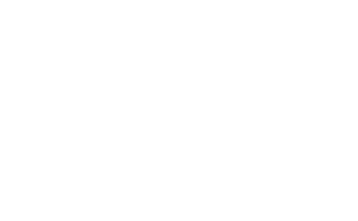 Ville Saint-Malo