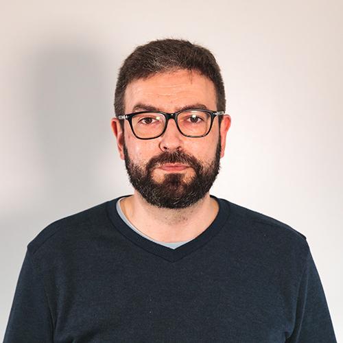Maxime Sanson